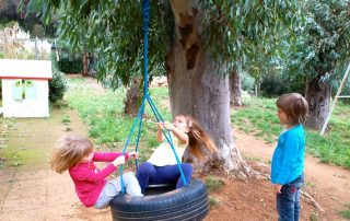 Kinderbetreuung-Segelzentrum-Elba
