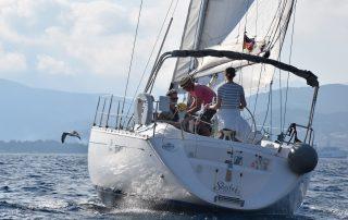 SKS-Praxistraining-Segelzentrum-Elba