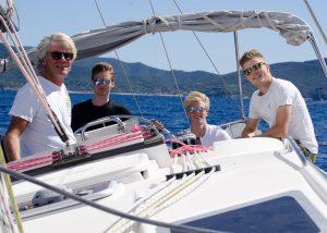 Yacht-Toren-Segelzentrum-Elba