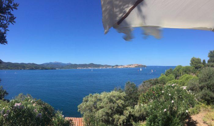 Casa-Tramonto-Meerblick-Segelzentrum-Elba