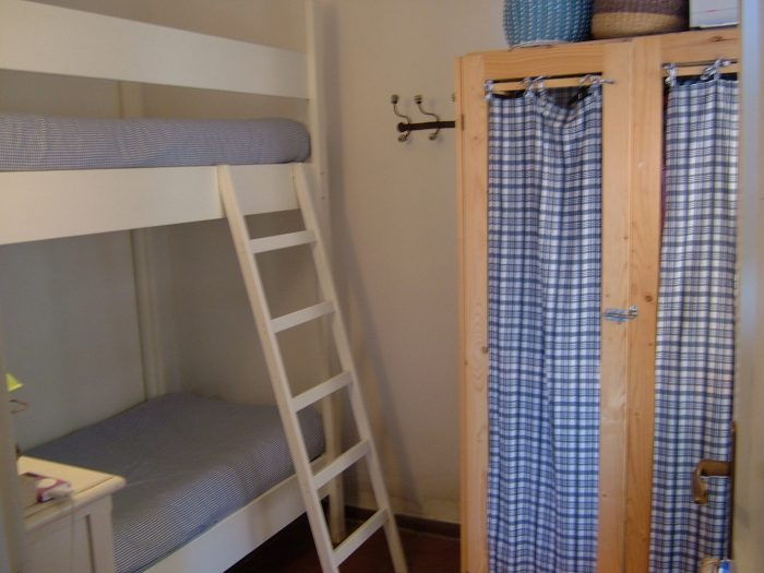 Casa-Tramonto-Kinderzimmer-Segelzentrum-Elba