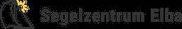 Segelzentrum Elba Logo