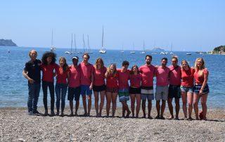 Über-uns-Segelzentrum-Elba