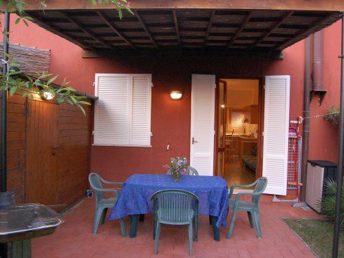 Bagnaia-Lido10-Segelzentrum-Elba